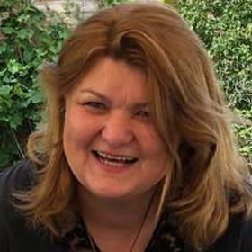 Karine Sarazin